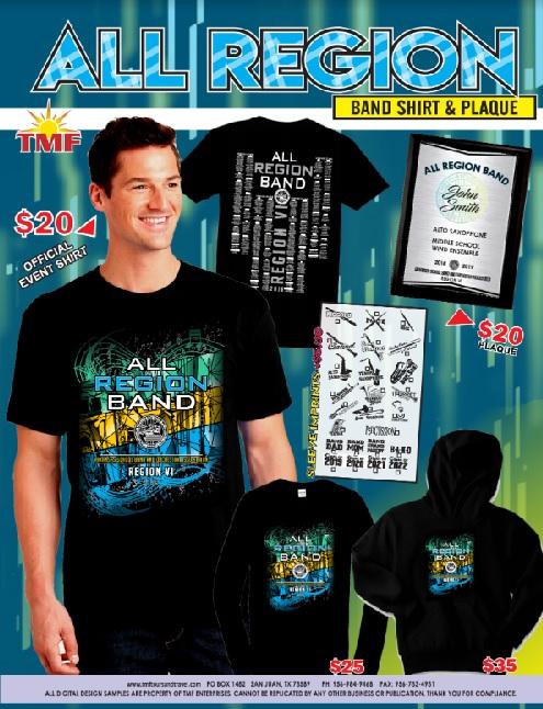 Region Shirts.jpg