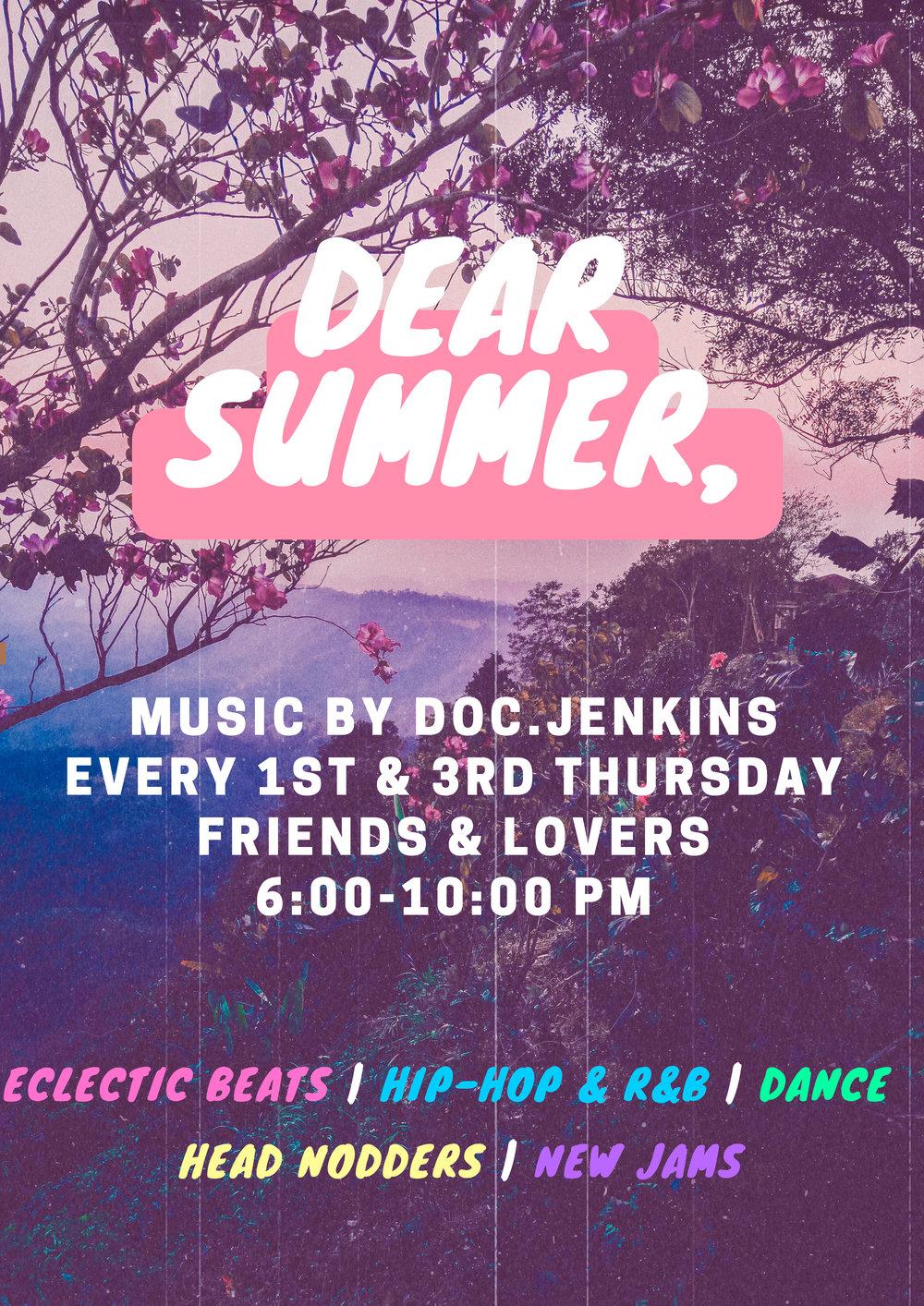 Dear Summer Poster.jpg