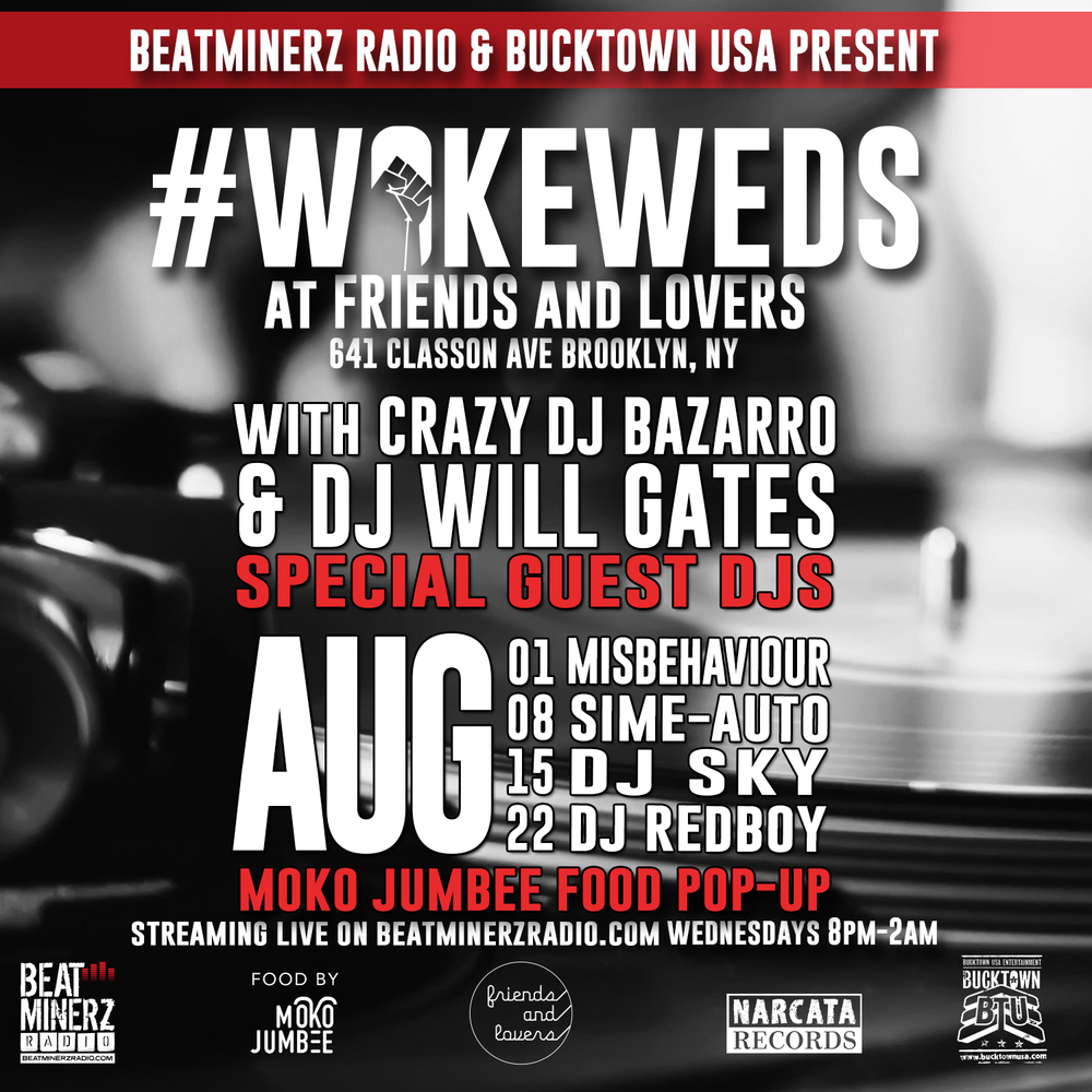 Woke Wednesday Flyer.png