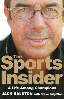 the-sports-insider-a-life-among-champions.jpg