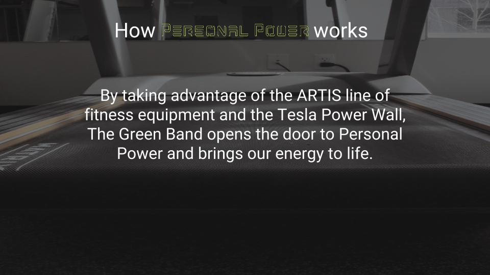 Copy of Tesla Green Band Idea Pitch Deck copy 3.jpg