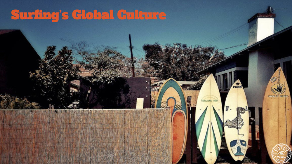 (Culture)