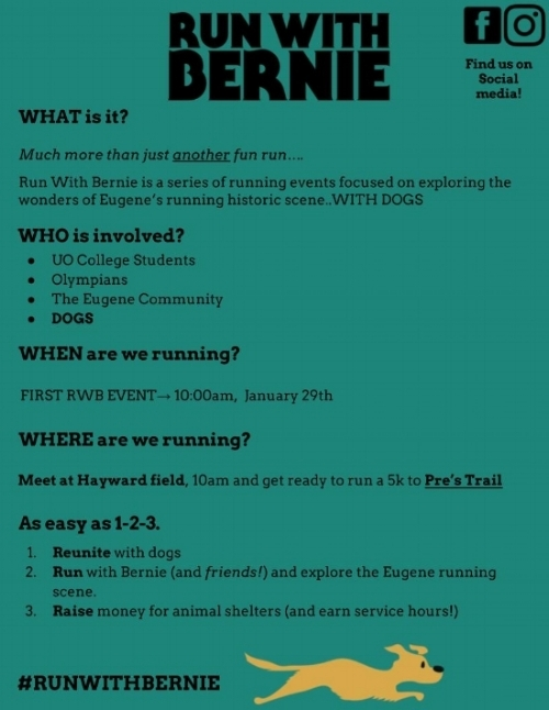 Run with Bernie Flyers (1).jpg