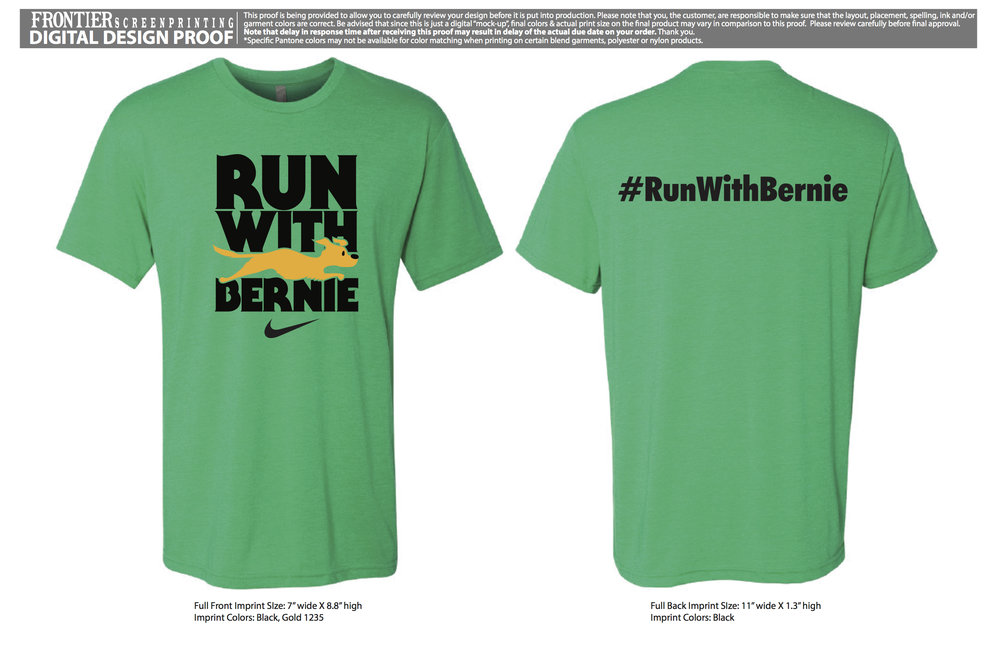 2712_Run_With_Bernie_PROOF.jpg
