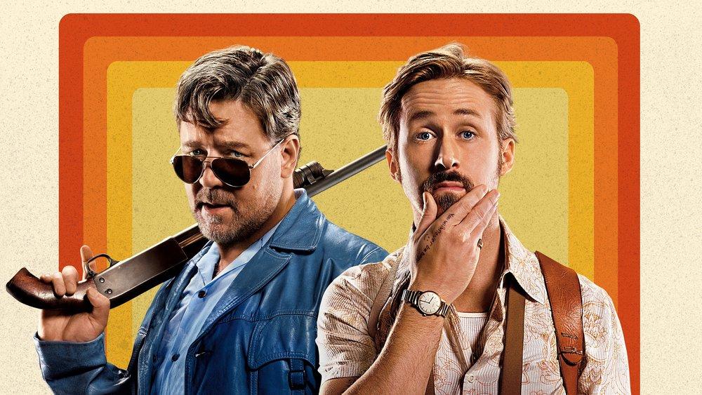 Promotional Image for film / Courtesy of Warner Bros.