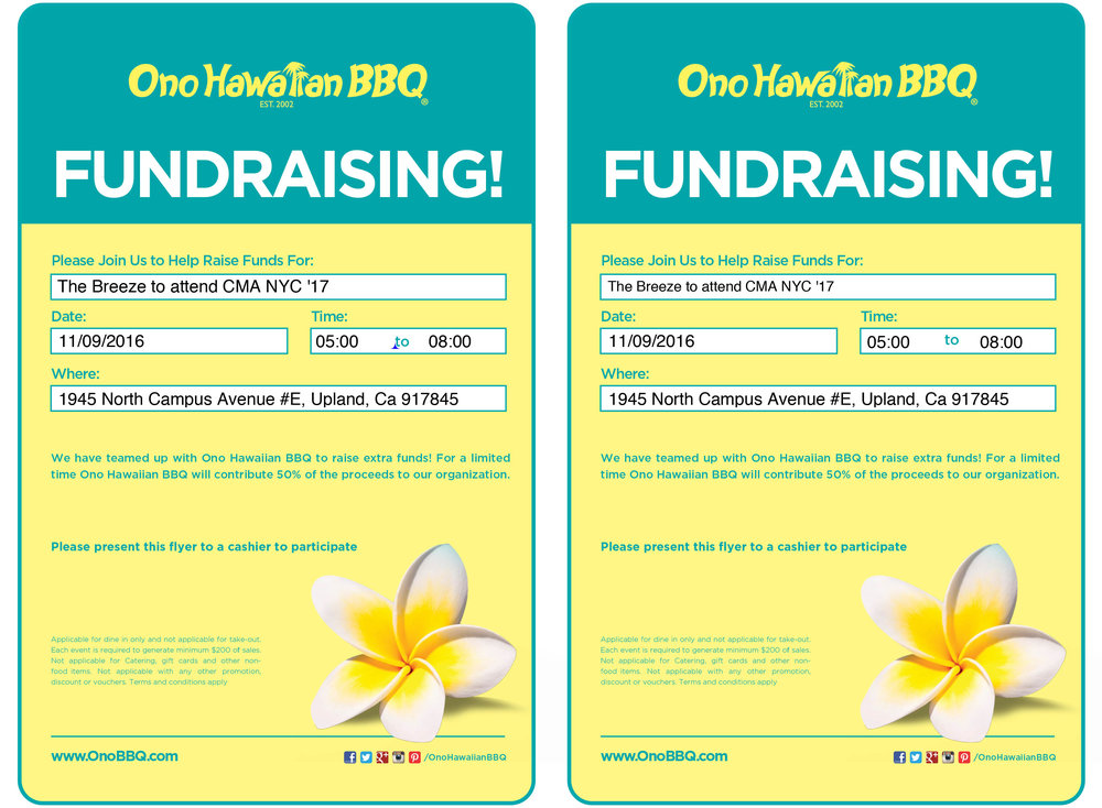 Ono Fundraising Flyer Template - Yellow (1) yy.jpg