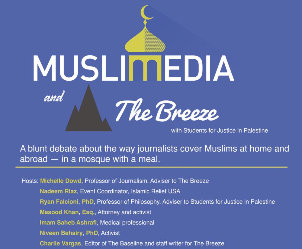muslimedia logo.jpg