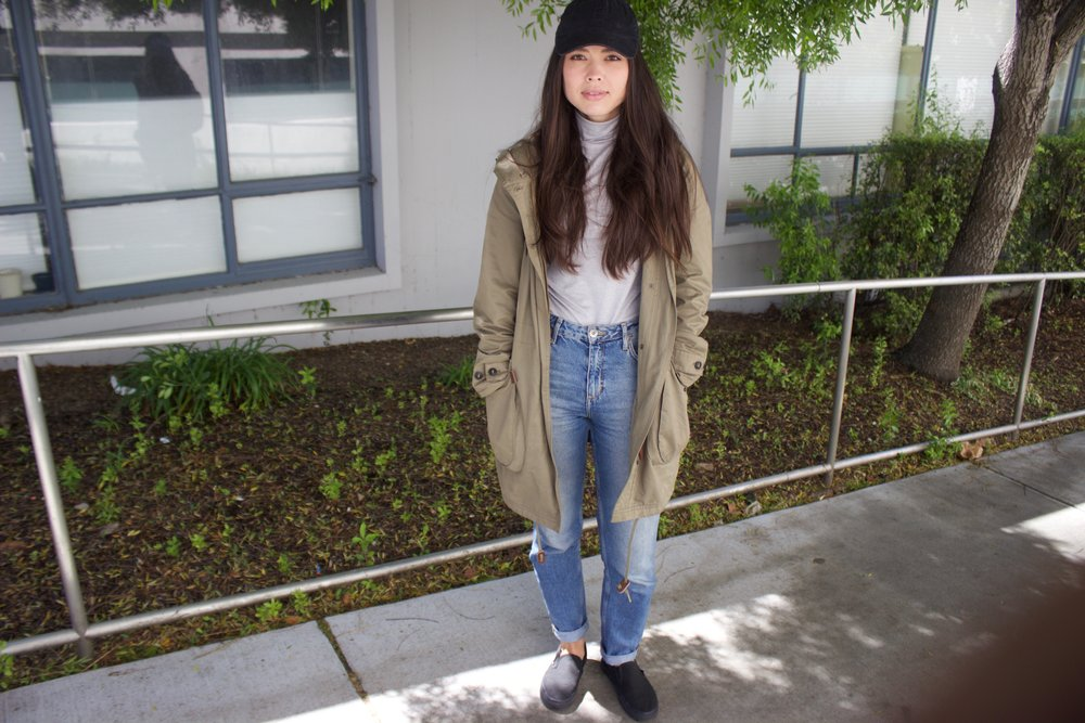 Erika Pham, 33