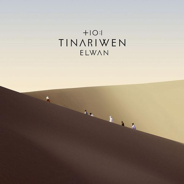 Tinariwen-Elwan-1486047368.jpg