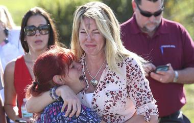 Photo Courtesy: CBS News