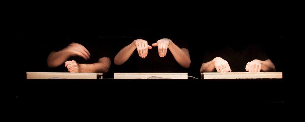 Table Music 04.jpg