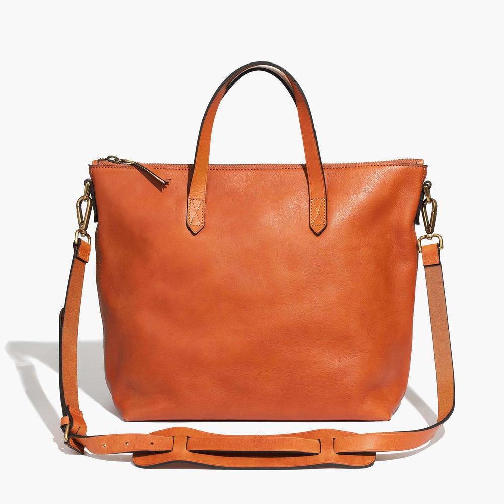 my-doula-bag