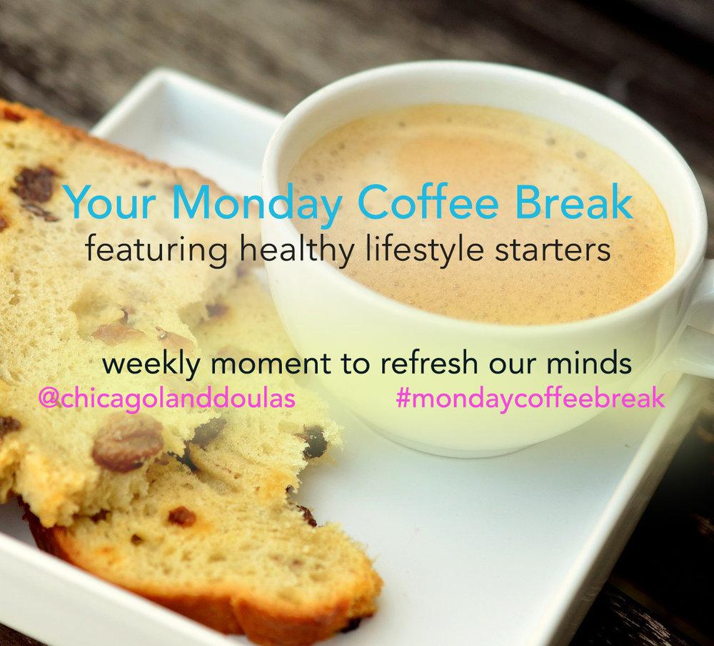 Monday Coffee Break.jpg