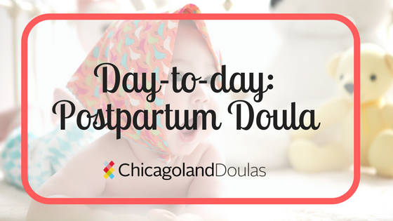 Day-to-day_Postpartum Doula.png