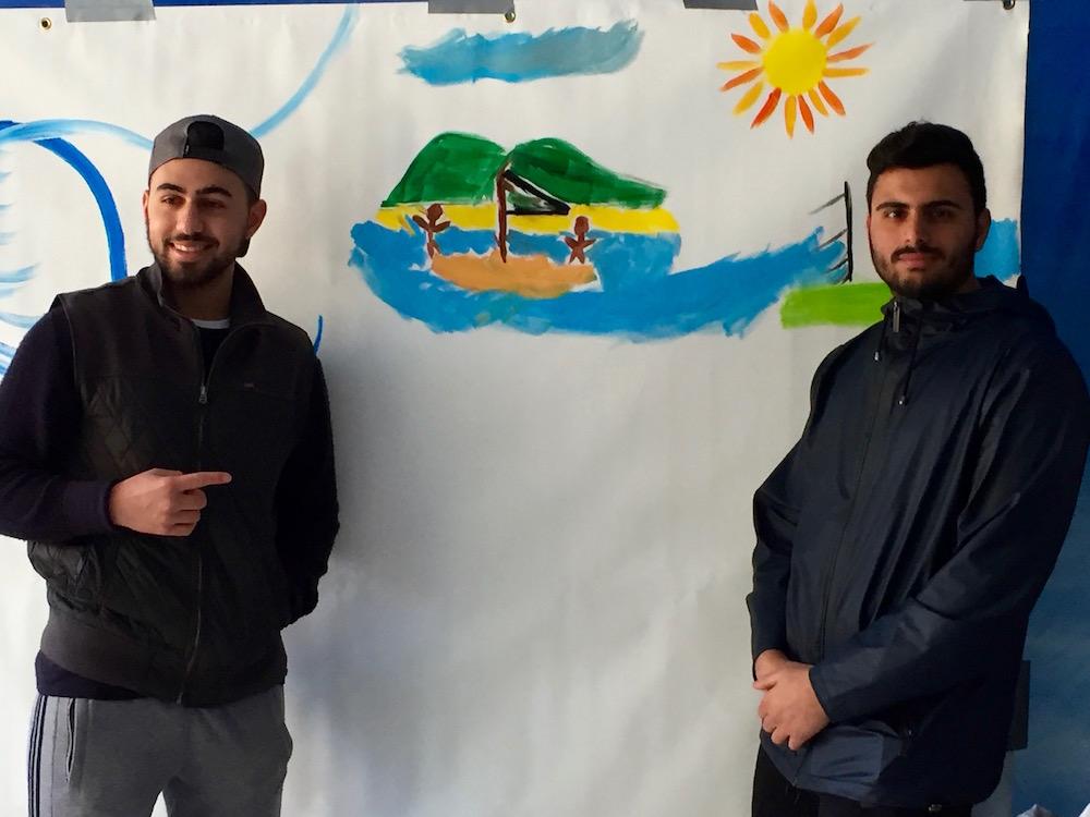 vic uni 2016 two men boat.jpg
