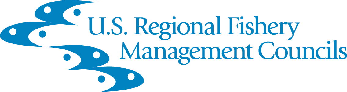 U.S. Regional Fishery Management Councils