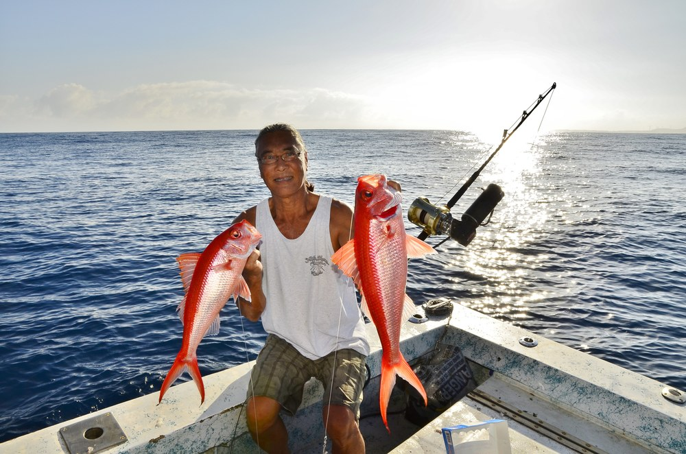7 Council Chair Ed Ebisui_deepwater snapper.JPG