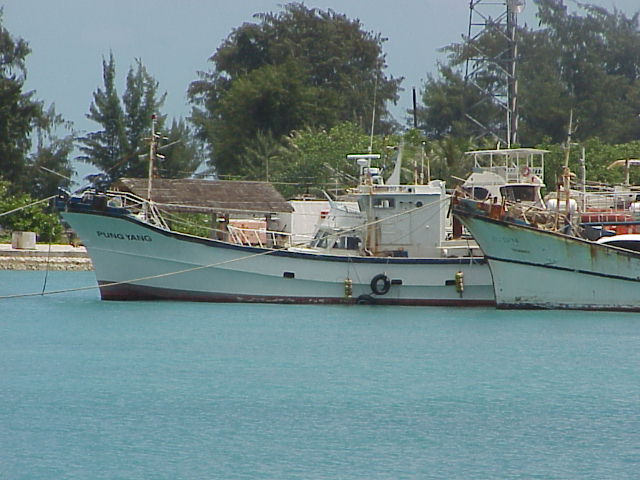 CNMI_Boats_Bottomfish Vessels_20040614 (1).JPG