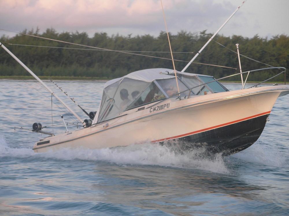 CNMI_Troll Boats_20070719_pic  (1)_photocredit_Jack Ogumoro.jpg