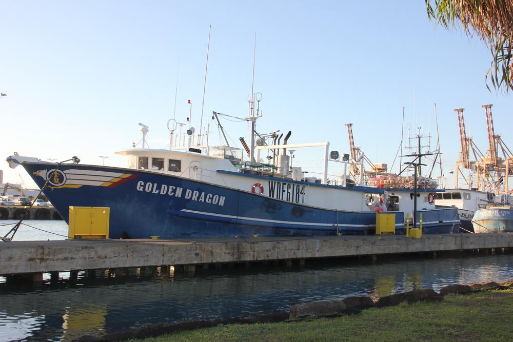 Pelagic_BET Fishery Closure Response_Longline Boat_20151003_pic (13).JPG