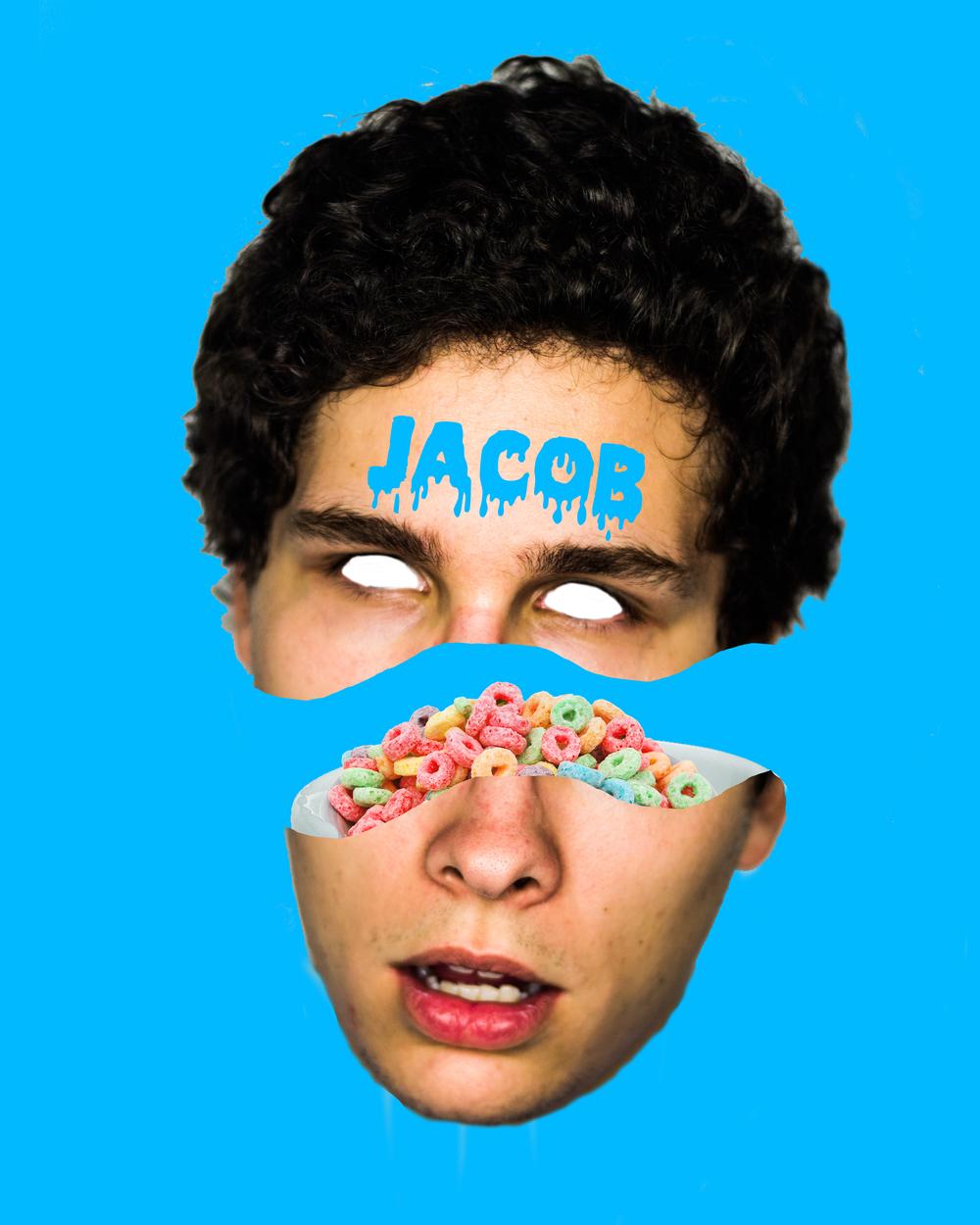 jacob head split for print.jpg