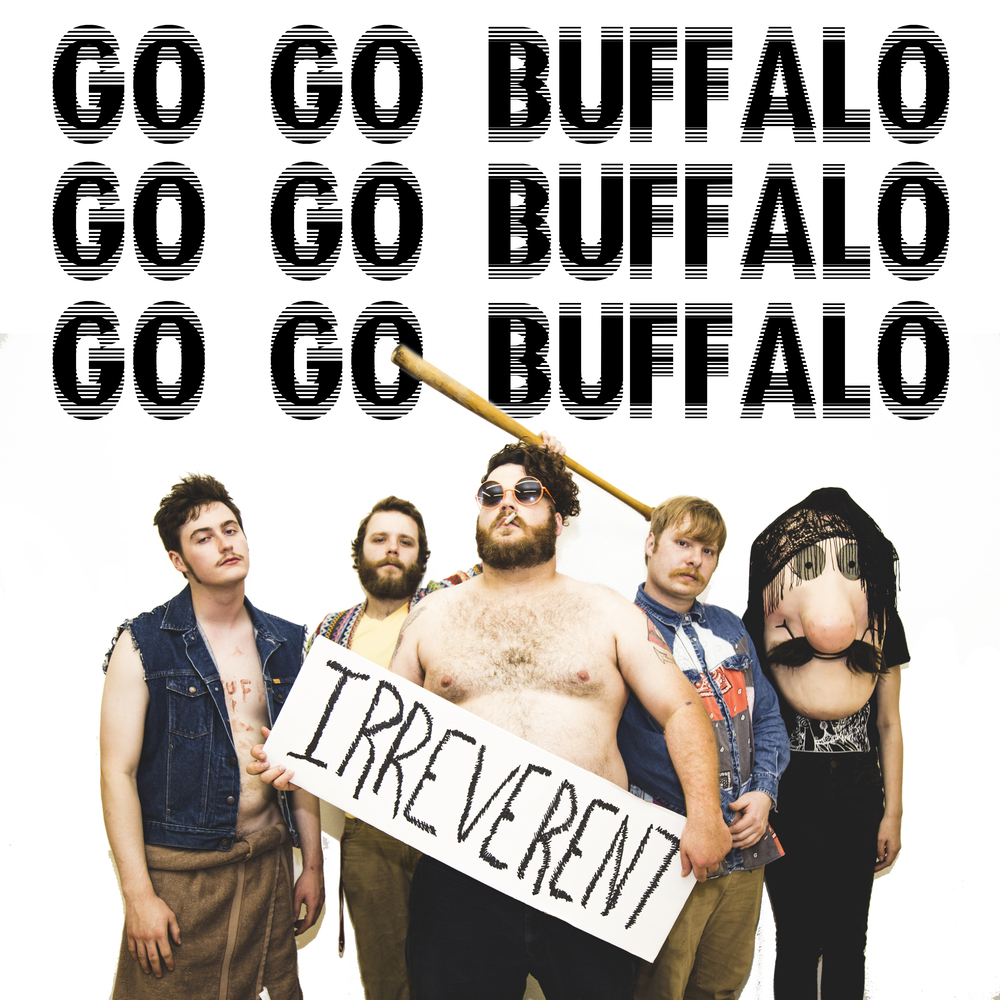 Go Go Buffalo Irreverent Square.jpg