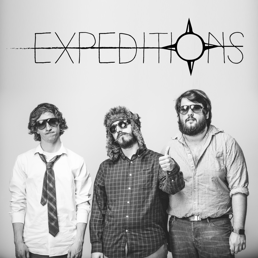 Expeditions band portrait square logo.jpg