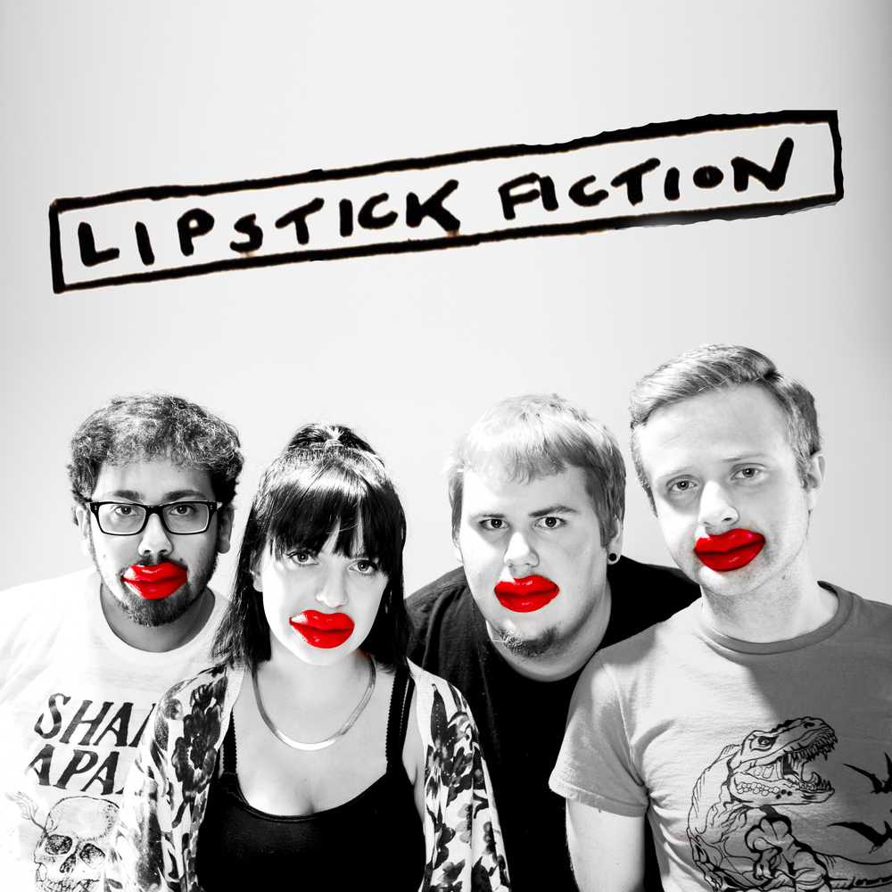 Lipstick Fiction Lips Portrait with Logo.jpg