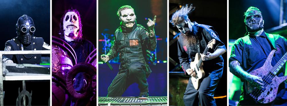 Slipknot Facebook Banner.jpg