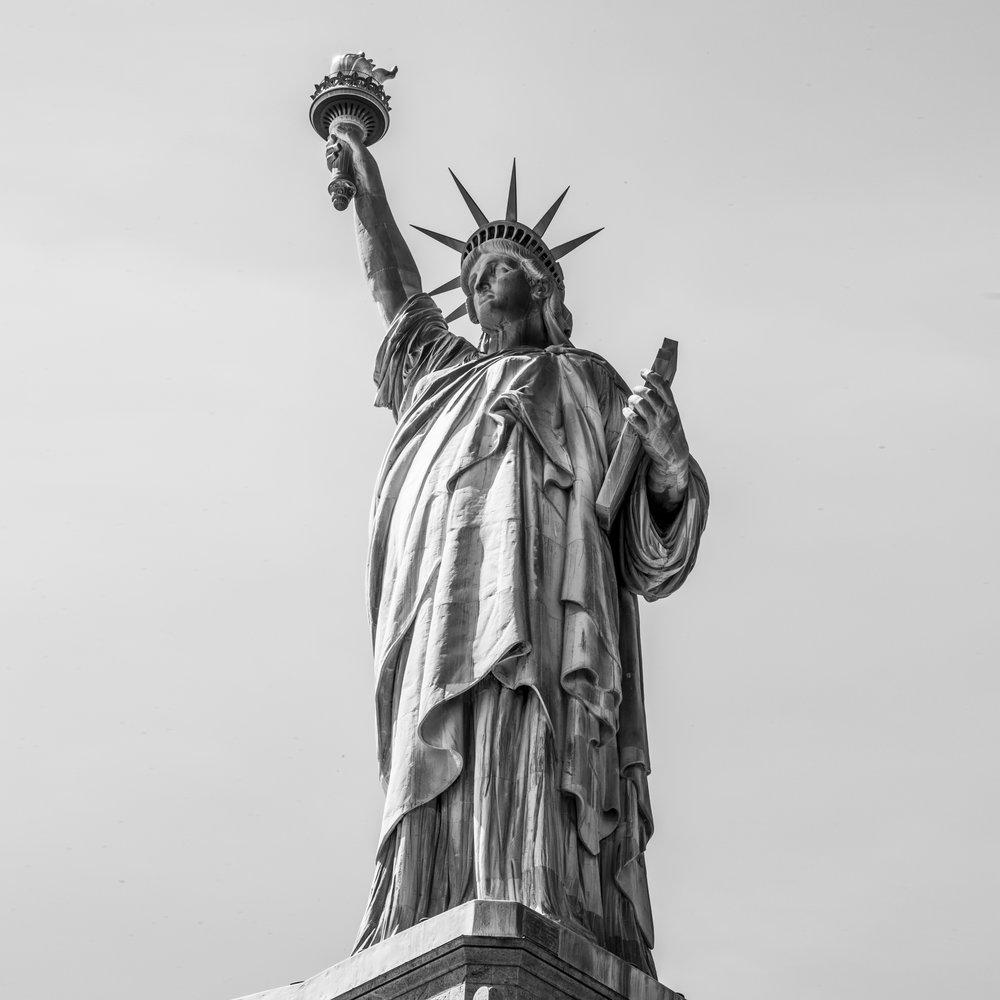 statue of liberty square.jpg