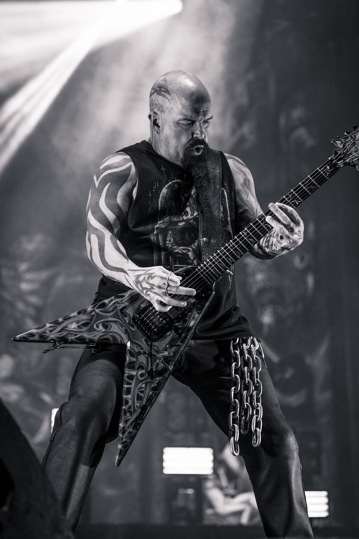 Slayer 3.jpg