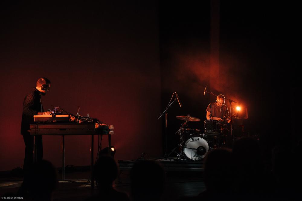 Hidden Orchestra -� Markus Werner (14 von 25).jpg