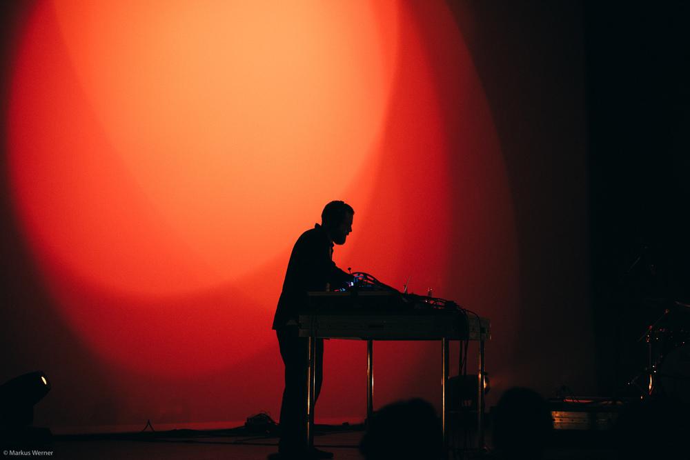 Hidden Orchestra -� Markus Werner (18 von 25).jpg