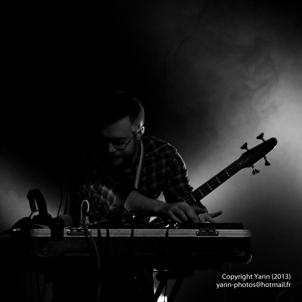 Hidden Orchestra Joe Acheson © Yann Robert.jpg