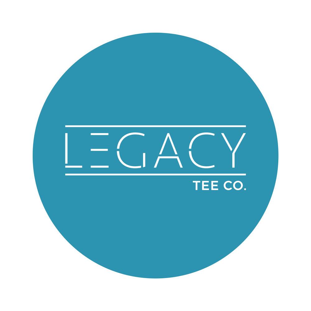 legacylogo3.jpg