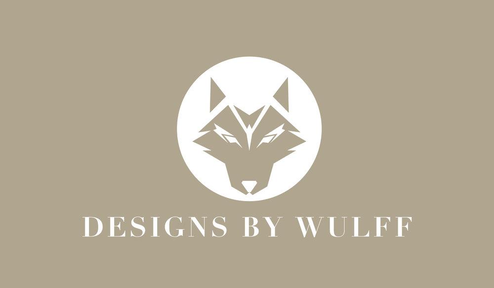 wulffbranding-1.jpg
