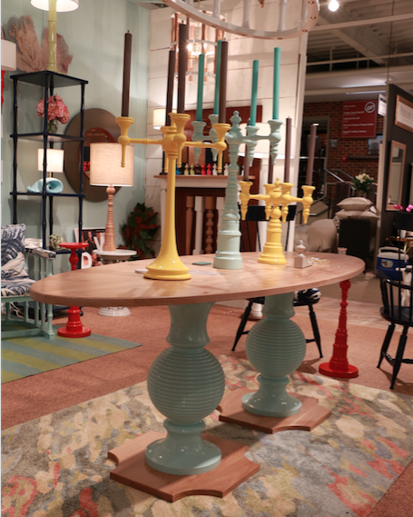 dunesandduchess-highpoint-table-capstan-customdiningtable.png