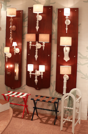 dunesandduchess-highpoint-sconces-sconcewall.png