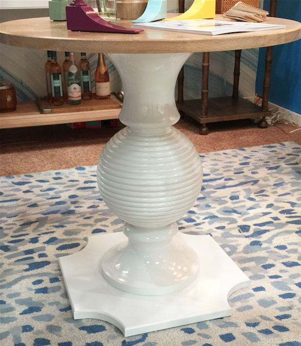 dunesandduchess-custom-table-capstan-white-limedoak.png
