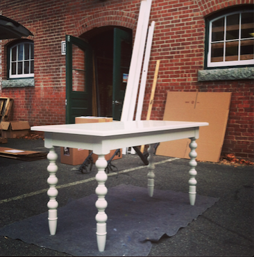 dunesandduchess-diningtable-chappy-white-tall.png