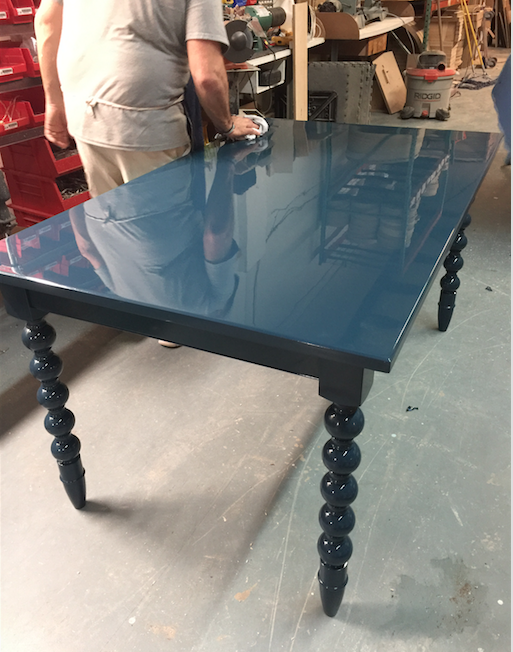 dunesandduchess-diningtable-chappy-customblue2.png