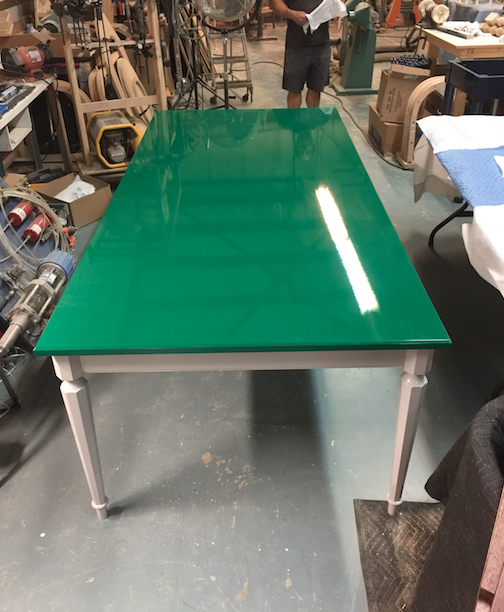 dunesandduchess-diningtable-octo-greentop.png