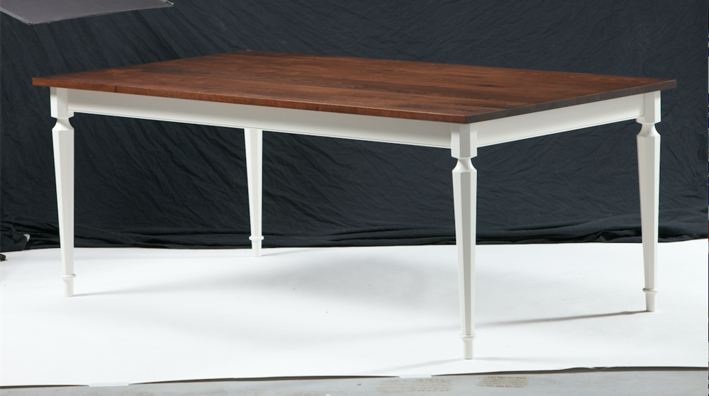 dunesandduchess_custom_table_brown_white.png