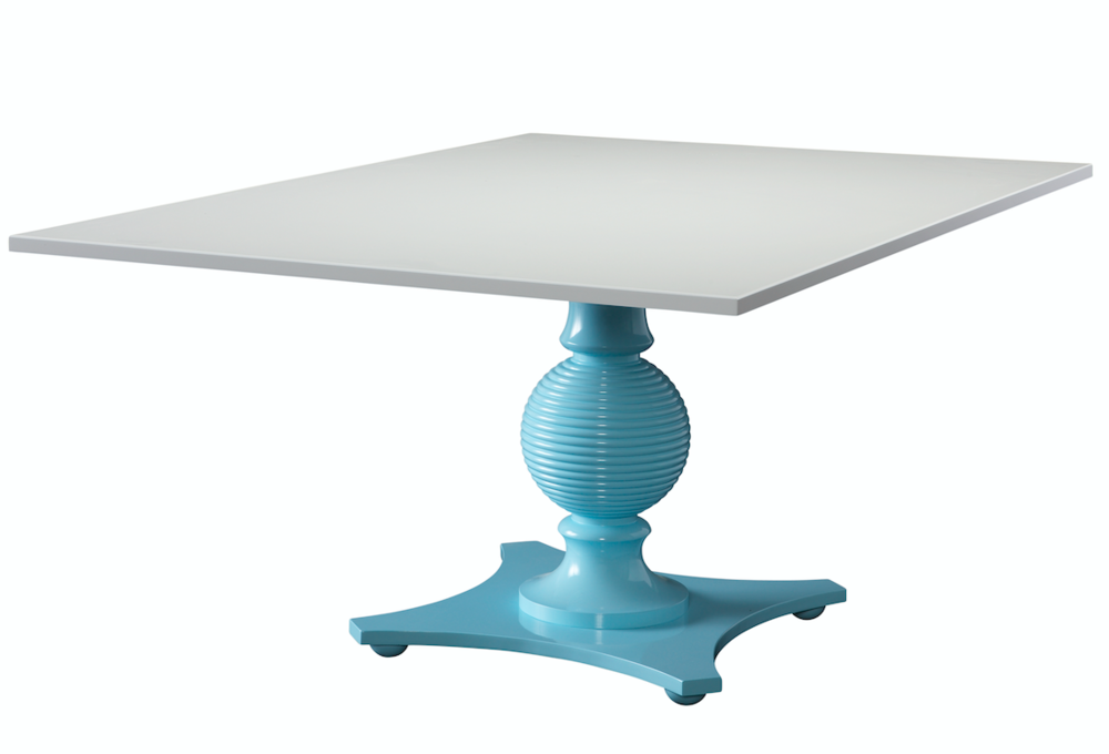 dunesandduchess_dining_table_capstan_turqiouse.png