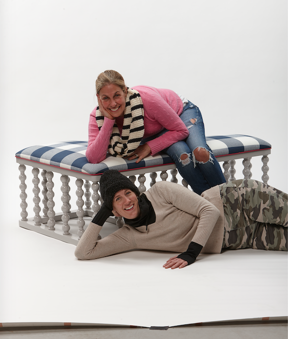 dunes-and-duchess-custom-bench-verve-design-l-shaped.png