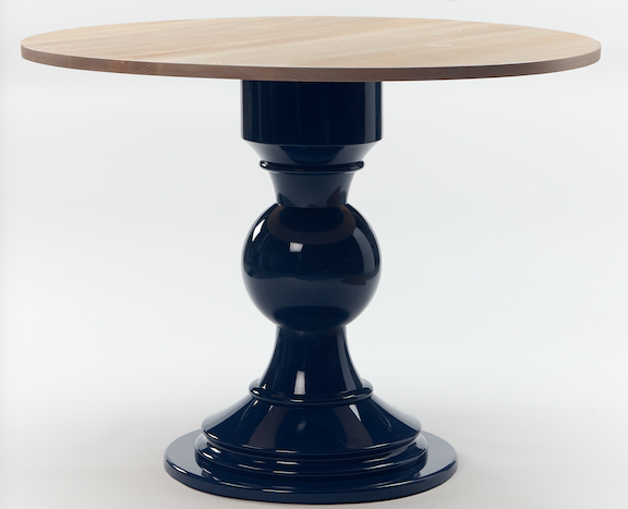 dunes-and-duchess-counter-height-table-chunky-base-royal-blue.png