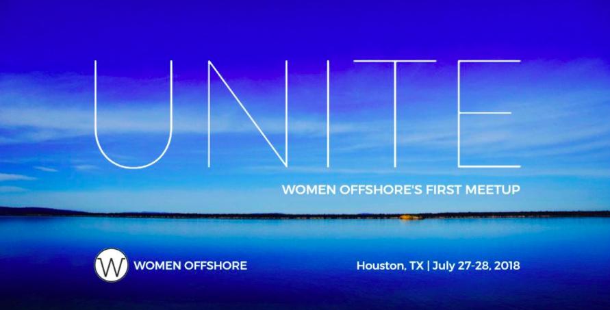 Women Offshore Meetup.png