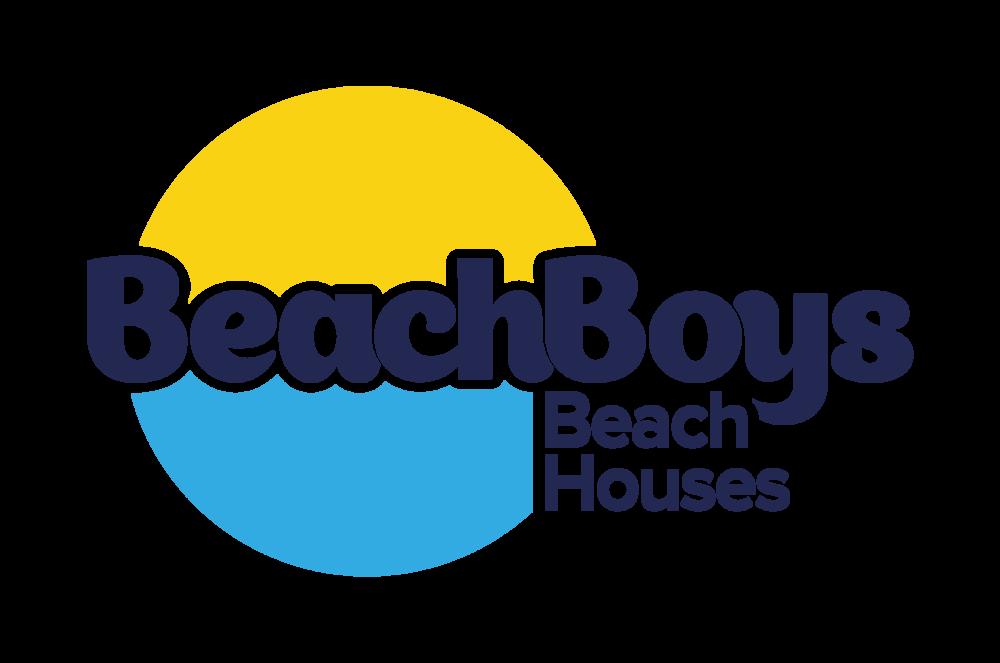 BBBeachhouses[P]_logo navy.png