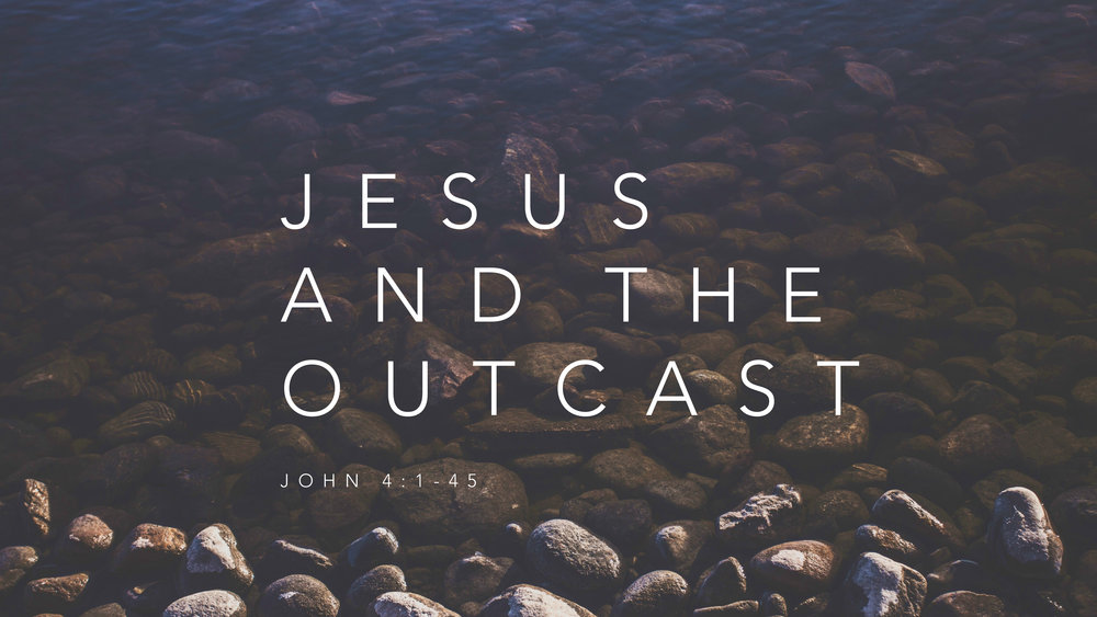 5 - jesus and the outcast.jpg