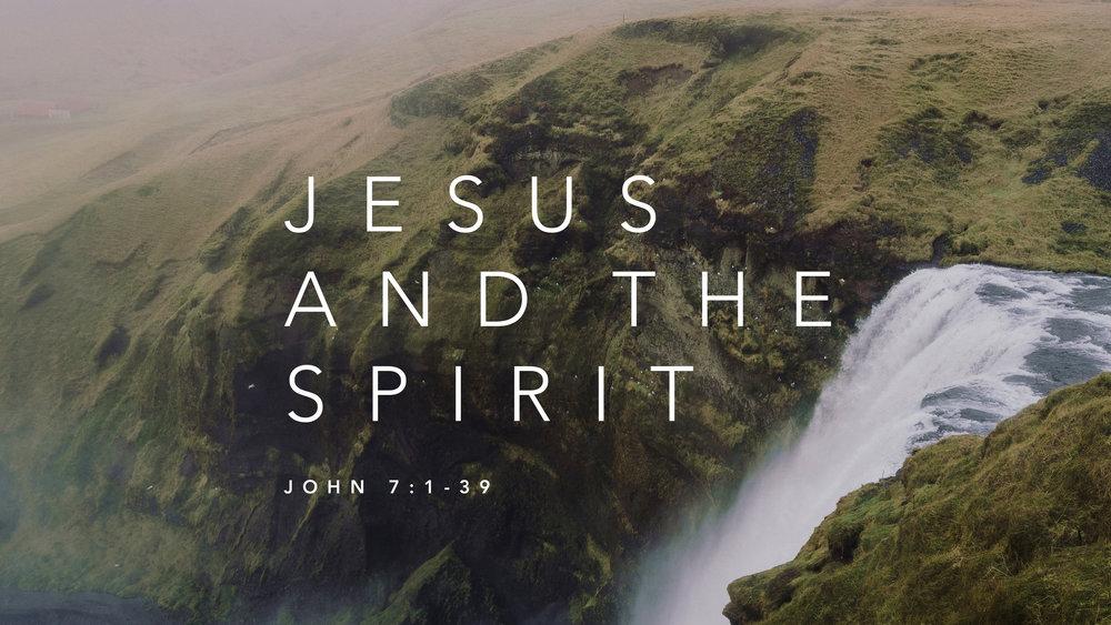 8 - jesus and the spirit.jpg